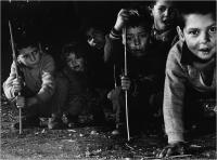 """Barsotti Silvio """" Periferia"""" (1971)"""