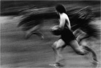 """Barsotti Silvio """" Rugby """" (1975)"""