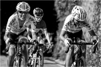 "Batini Roberto ""Giro Toscana"" (2019)"