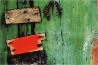 """Beconcini Fabio """" Portafortuna """" (1975)"""