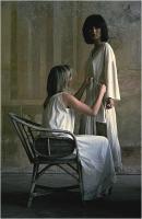 """Bellini Moreno """" Momenti di una giornata """" (1983)"""