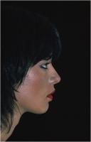 """Bellini Moreno """" Pina """" (1979)"""