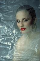 """Bellini Moreno """" Gocce """" (1976)"""