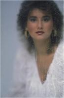 """Bellini Moreno """" Lucia """" (1984)"""