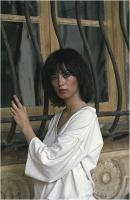 """Bellini Moreno """" Mia """" (1981)"""
