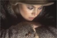 "Bellini Moreno "" Vanja "" (1979)"