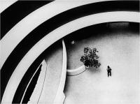 "Bensaia Vittoria "" Art Museum n° 1 "" (1979)"