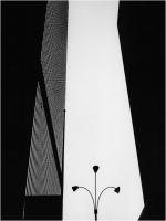 """Bensaia Vittoria """" Come un fiore """" (1979)"""