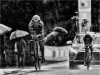 "Bernini Giuseppe ""Giro 201614"" (2018)"