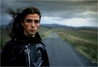 """Bernini Giuseppe """"Vento del sud"""" (1997)"""