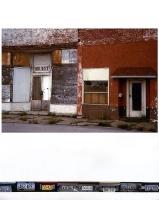 """Bertolini Laura """"Lungo la gloriosa Route 66 n° 4"""" (1998)"""