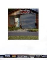 """Bertolini Laura """"Lungo la gloriosa Route 66 n° 6"""" (1998)"""