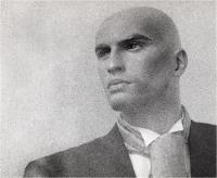 """Borghini Simone """" Le nouveau mairé """" (1998)"""