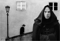 "Borghini Simone "" No prayer for the Dying "" (2001)"