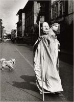 "Brogi Paolo ""Teatro in strada n° 2"" (1977)"