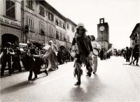 "Brogi Paolo ""Teatro in strada n° 7"" (1977)"