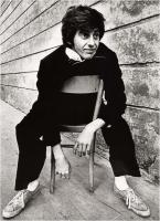 "Brogi Paolo "" Teatro in strada n° 1 "" (1977)"