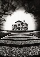 "Brogi Paolo "" Spirale "" (1982)"