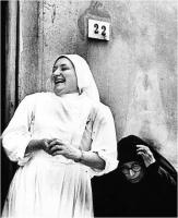 """Brogi Paolo """" Suor Felicita """" (1976)"""