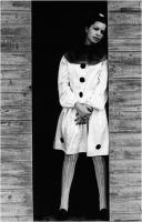 "Brogi Paolo "" Pierrette "" (1979)"
