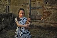 """Calloni Carlo """" Elly """" (2014)"""