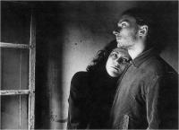 "Calloni Carlo ""Emanuele e Alice"" (2002)"