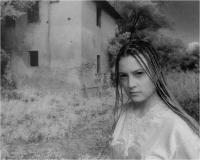 """Calloni Carlo """" Etrusca """" (1998)"""