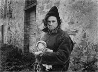 """Calloni Carlo """" Floa """" (1999)"""