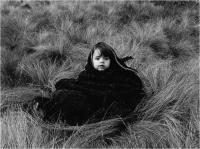 "Calloni Carlo ""Julie"" (2002)"