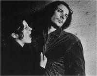 "Calloni Carlo "" L'amour perdu "" (1998)"