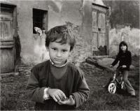 """Calloni Carlo """" Lore """" (1999)"""