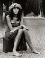 """Calloni Carlo """"Nina"""" (2001)"""