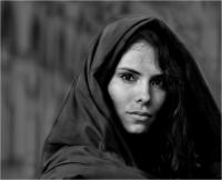 """Calloni Carlo """" Rania """" (2014)"""