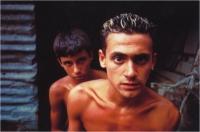 """Calloni Carlo """" Senza Titolo """" (1998)"""