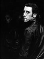 "Calloni Carlo "" Gigolò "" (1995)"
