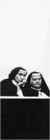 """Calvani Enrico """" Le sorelle """" (1972)"""
