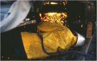 """Carlotti Alberto """"Inferno su rotaie 07"""" (1998)"""