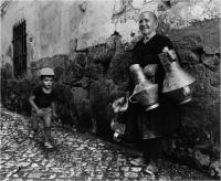 """Cei Enzo """"Leiteira""""  (1986)"""
