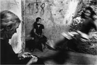 """Cei Enzo """"Rua de Aveiro"""" (1985)"""