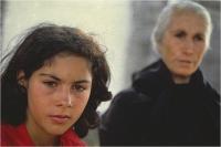 "Cei Enzo ""Saudade"" (1985)"