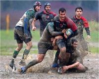 "Cerrai Roberto ""Rugby 9"" ( 2019)"