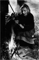 """Cerri Giancarlo """" Gente della Garfagnana 92-4 """" (1992)"""