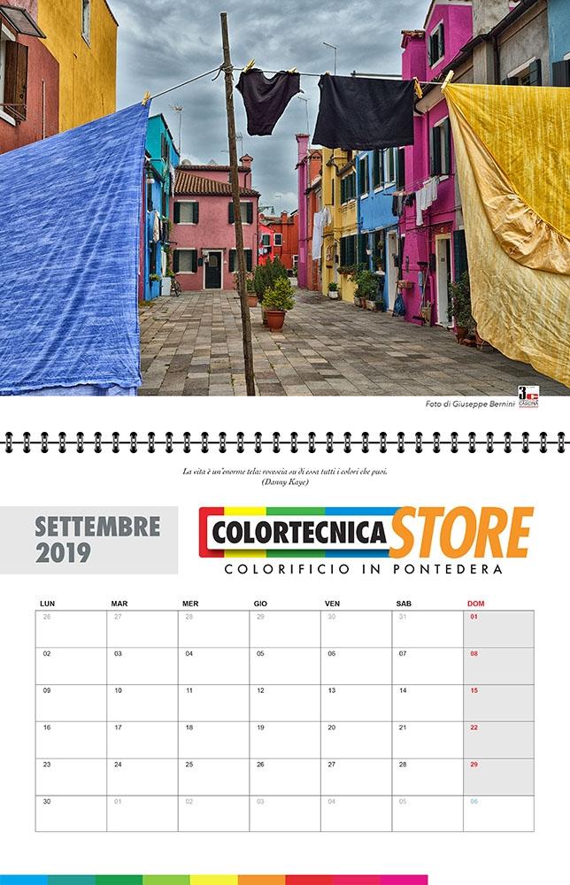 2019-09 Settembre - Foto di  Giuseppe Bernini