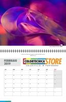 2019-02 Febbraio - Foto di Roberta Silvestro