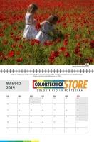 2019-05 Maggio  - Foto di Martina Meoli