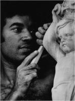 """Conti Enzo """"Giovanni 1"""" (1970)"""