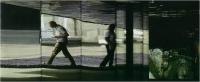 "Filomena Roberto "" Riflessi n° 3 "" (2005)"