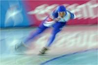 "Filomena Roberto ""Oval n° 4"" (2007)"