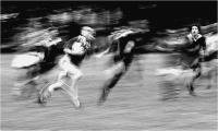 """Filomena Roberto """"Pisa Rugby n° 3"""" (2006)"""