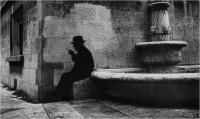"""Gaiotto Enzo """" Silhouette n° 3 """" (1986)"""